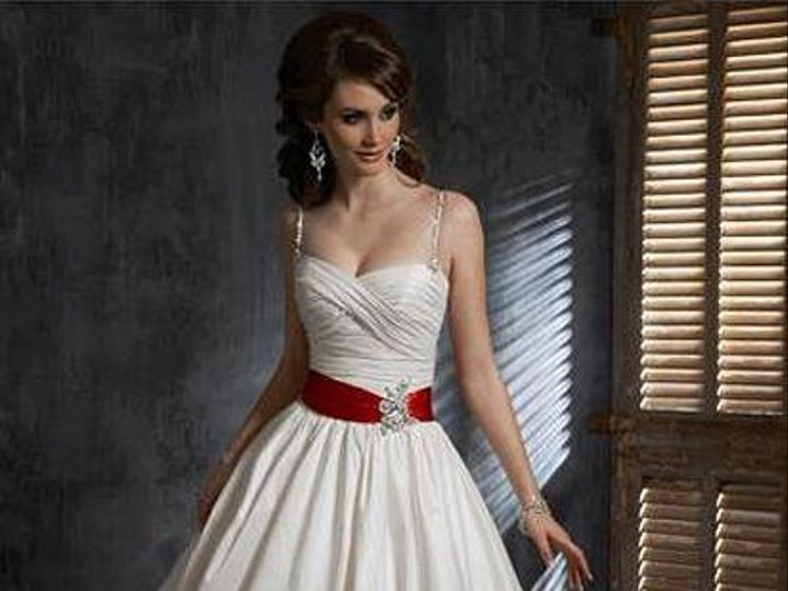 Tmx 1291767202066 Rewd19ly1 North Haverhill wedding dress