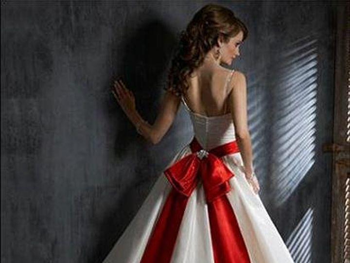 Tmx 1291767202754 Rewd19ly101LRG North Haverhill wedding dress