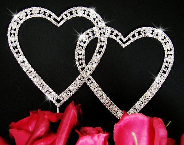 Tmx 1291767231644 Yhst4292929903996421291062145232 North Haverhill wedding dress