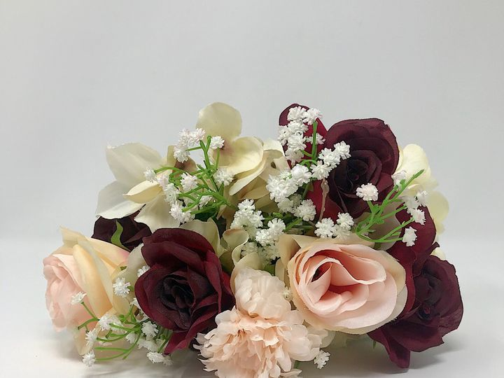 Tmx 8b3e672e A11d 4be0 Af82 Ccfb41e64a44 51 1892531 1573063337 Traverse City, MI wedding rental