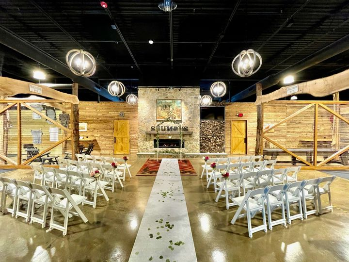 Tmx Img 8118 51 1992531 161954912888377 Princeton, NJ wedding venue