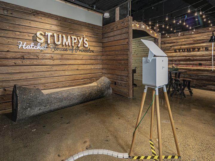Tmx Stumpys Hatchet House Princeton 2020 043 51 1992531 160226822637763 Princeton, NJ wedding venue