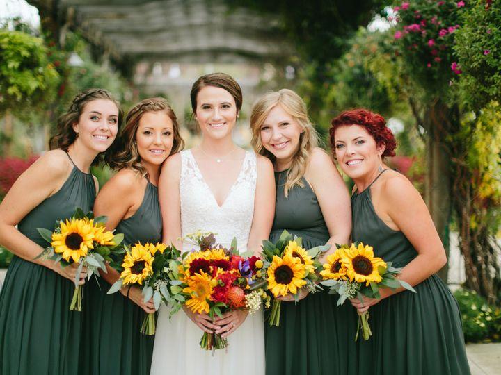 Tmx 1522878593 0128eb09a93920dc 1522878589 52e26d3927e10ae3 1522878583666 6 Caitlin Rezac Favo Longmont wedding planner