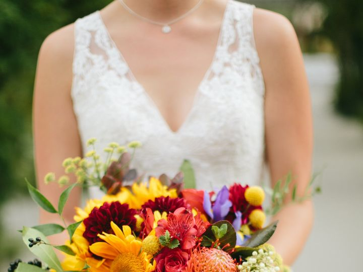 Tmx 1522878594 50bd867b602db8a5 1522878590 4a8a7907d6d3446c 1522878583672 7 Caitlin Rezac Favo Longmont wedding planner