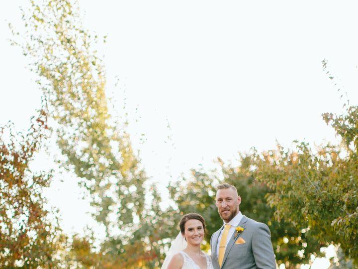 Tmx 1522878594 C5616a73d6f44911 1522878590 97f68058dcd0182a 1522878583675 8 Caitlin Rezac Favo Longmont wedding planner