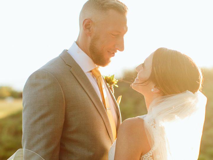 Tmx 1522878599 E484e25a90df25dc 1522878596 Abdaa98ad38541e9 1522878583684 12 Caitlin Rezac Fav Longmont wedding planner