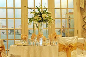 Chair Cover Rentals - NY Chair Covers