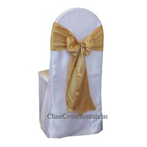 Tmx 1293671465859 Banquetcover Brooklyn wedding rental