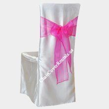 Tmx 1360271493514 Squarebanquetchaircovers Brooklyn wedding rental