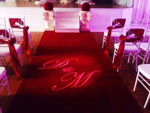 Tmx 1389627802403 Photo 2 Statesville, North Carolina wedding venue
