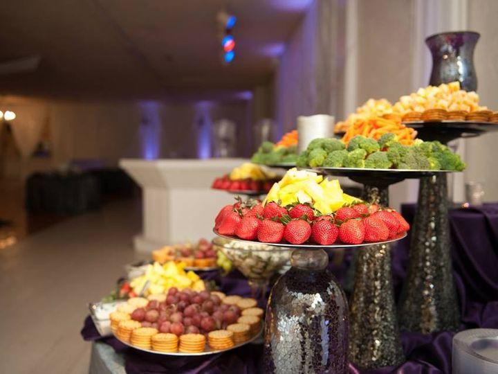 Tmx 1390155704493 Foo Statesville, North Carolina wedding venue