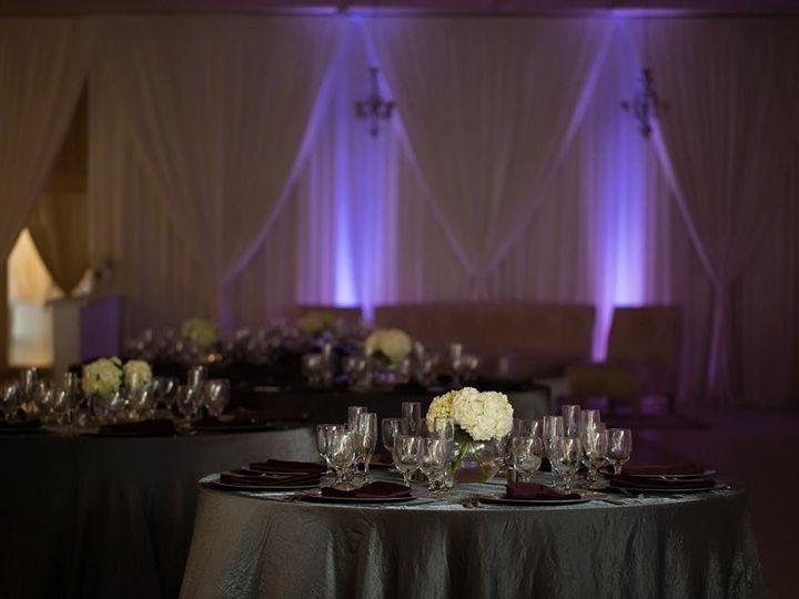 Tmx 1390155714767 Tabl Statesville, North Carolina wedding venue