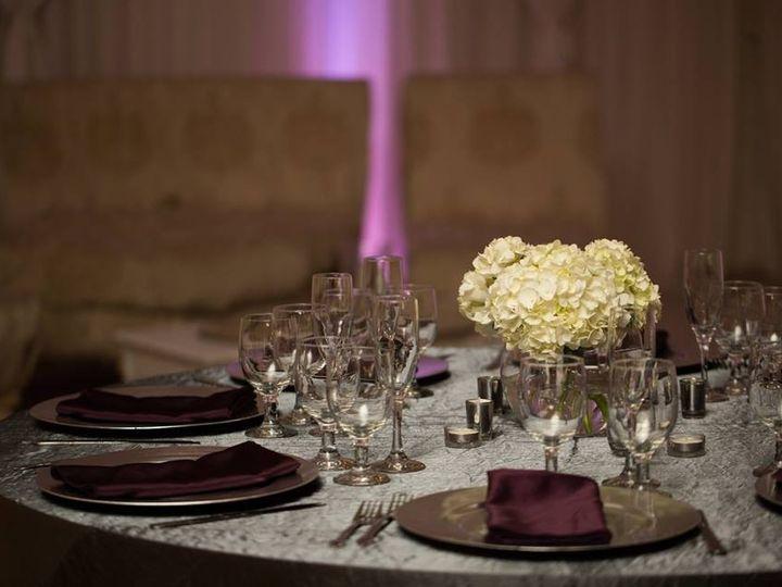 Tmx 1390155717280 Table Statesville, North Carolina wedding venue