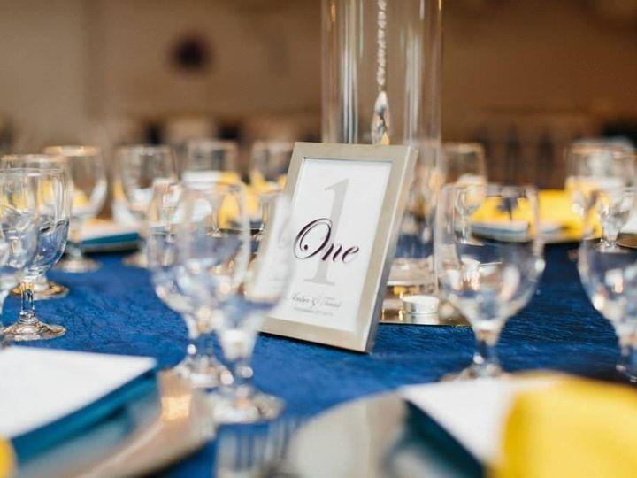 Tmx 1390155782540 Andrews Statesville, North Carolina wedding venue