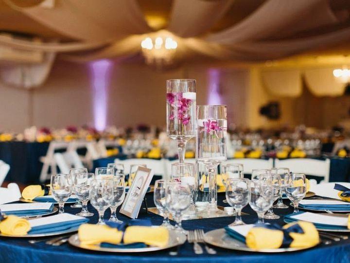 Tmx 1390155785266 Andrews Statesville, North Carolina wedding venue