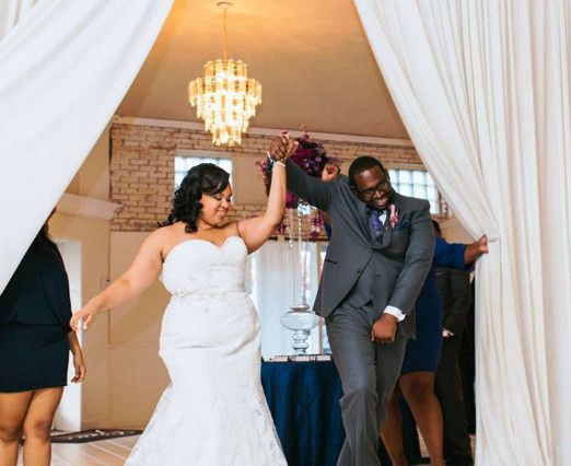 Tmx 1391114576320 Image Statesville, North Carolina wedding venue