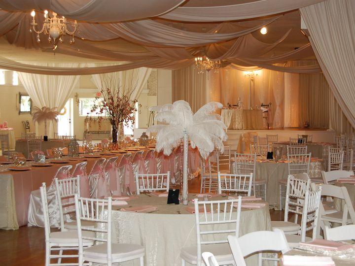 Tmx 1404329822777 Dsc2483 Statesville, North Carolina wedding venue