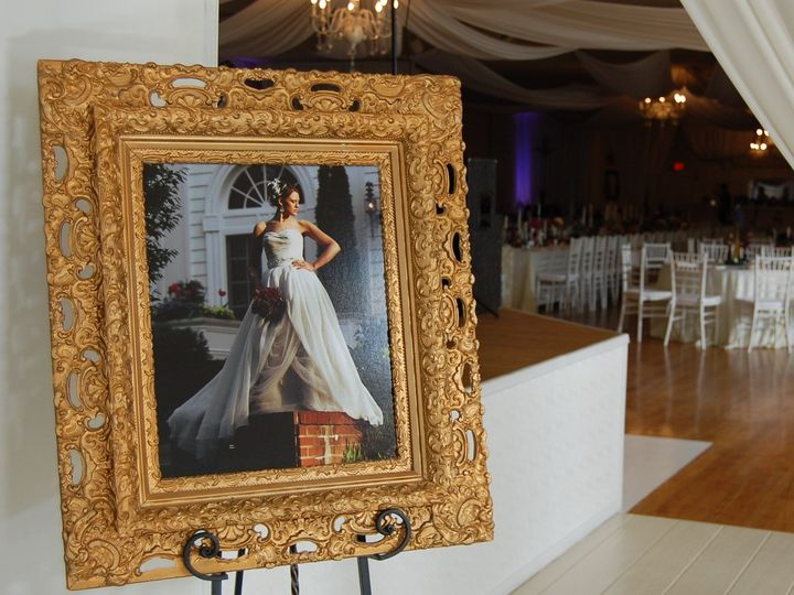 Tmx 1404329862291 Dsc2550 Statesville, North Carolina wedding venue