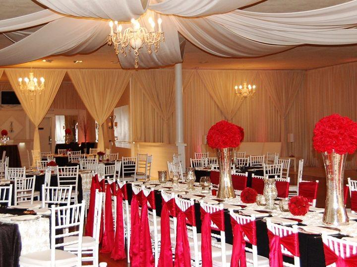 Tmx 1416154737219 Dsc2432 Statesville, North Carolina wedding venue