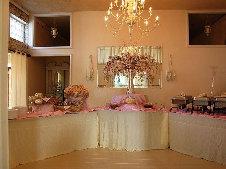 Tmx 1416154758089 Dsc2463 Statesville, North Carolina wedding venue