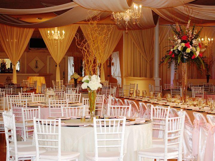 Tmx 1416154777890 Dsc2476 Statesville, North Carolina wedding venue