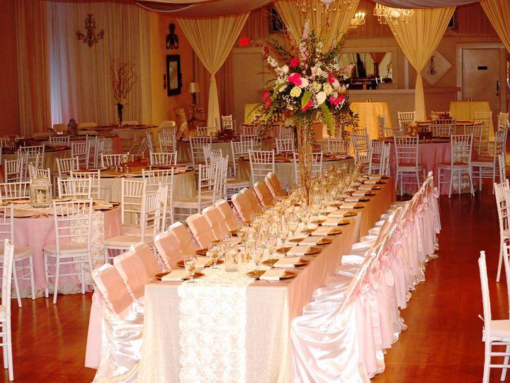 Tmx 1416154788572 Dsc2480 Statesville, North Carolina wedding venue