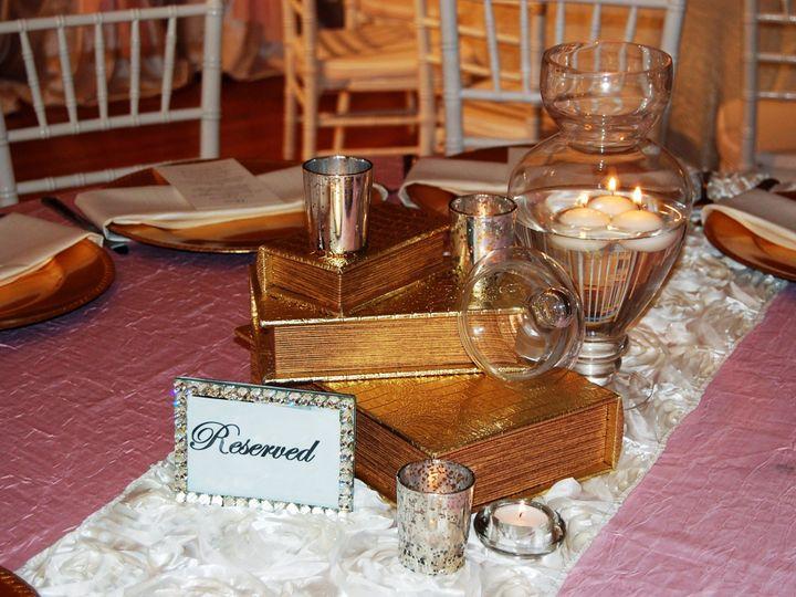 Tmx 1416154799944 Dsc2499 Statesville, North Carolina wedding venue