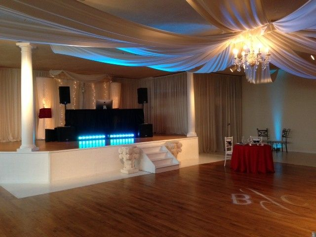 Tmx 1421719768652 Dj Statesville, North Carolina wedding venue