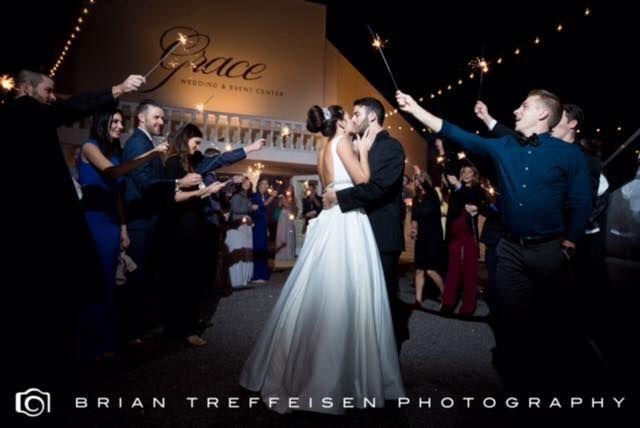 Tmx 1504746777 6f31357c0512967b Renee Statesville, North Carolina wedding venue
