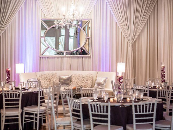 Tmx 19467831 1394454553967379 2631033700718168795 O 51 523531 1565889487 Statesville, North Carolina wedding venue