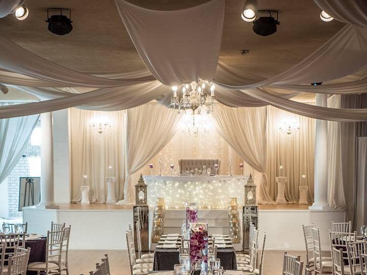 Tmx 19511492 1394446197301548 5522466910093183520 N 51 523531 1565889486 Statesville, North Carolina wedding venue