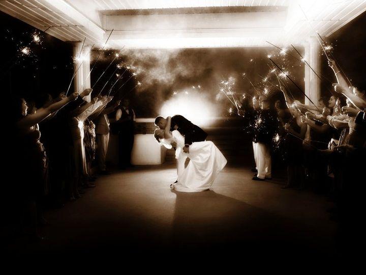 Tmx 1338905467762 Sparklerkisslr South Boston, VA wedding rental