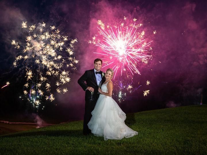 Tmx 1537017654 37a70d1f34a1dab5 1537017652 69fe4de273286990 1537017646758 1 AWPFavorites195 South Boston, VA wedding rental