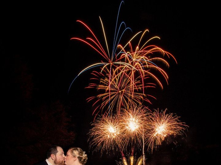 Tmx Patrick And Stacey 11 3 51 533531 South Boston, VA wedding rental