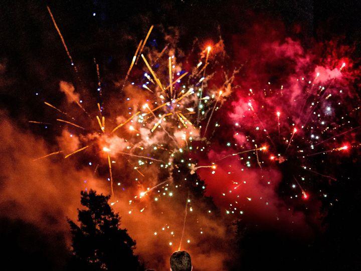 Tmx Raleighwedding Kivusandcamera 51 533531 1570239049 South Boston, VA wedding rental