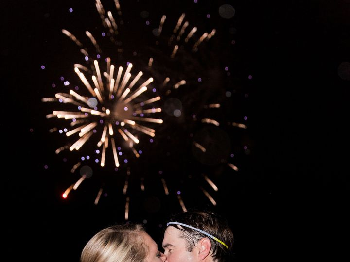 Tmx Reception 1167 51 533531 South Boston, VA wedding rental