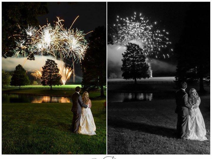 Tmx Trump Fireworksnight 51 533531 1570239289 South Boston, VA wedding rental