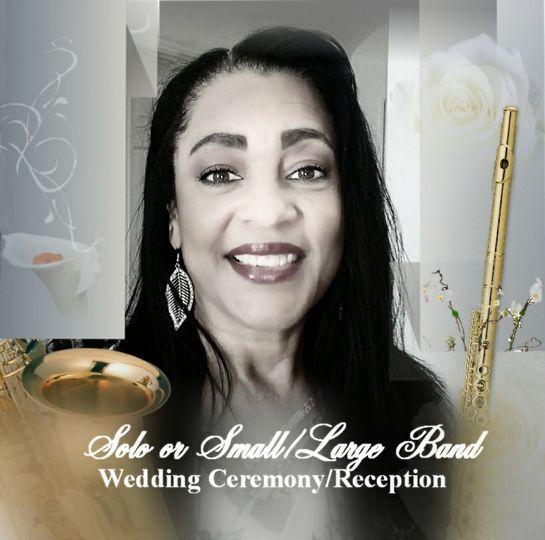 head shot with sax flute wedding promo 2 51 1053531 1567037748