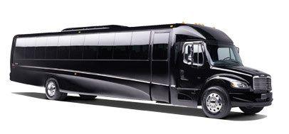 Tmx 1511996379117 Freightlinerweb Milan, Michigan wedding transportation