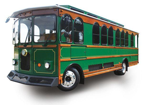Tmx 1511996501487 Trolleyweb Milan, Michigan wedding transportation