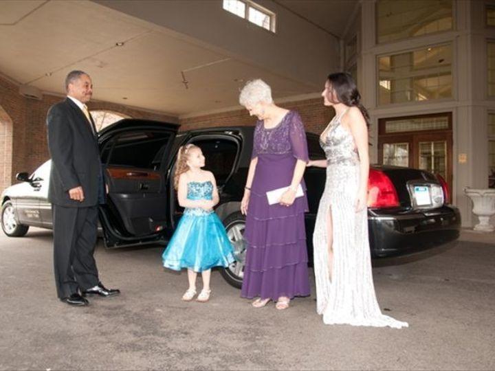 Tmx 1513970748107 7b6df482 9cd0 41dd 9619 7f386d1db594rs2001.480.fit Milan, Michigan wedding transportation