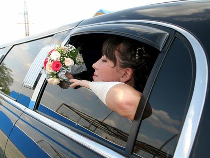 Tmx 1513970852398 593cb3c4 E76a 4c83 97b1 1a1062931946rs2001.480.fit Milan, Michigan wedding transportation