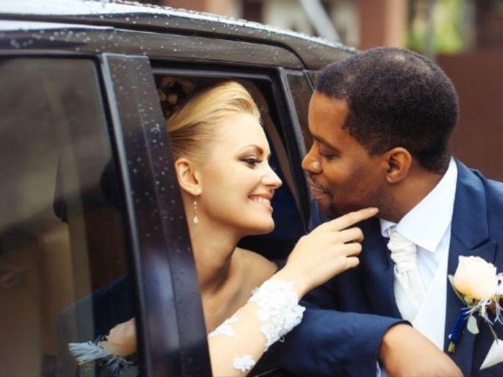 Tmx 1513970881812 Efa613e1 3c39 460c A6d3 31e2b544975brs2001.480.fit Milan, Michigan wedding transportation
