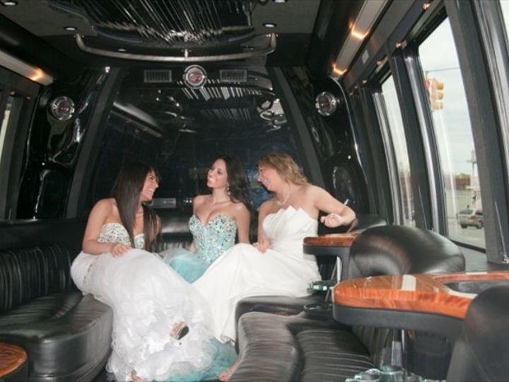 Tmx 1513970900538 6451cc00 9f25 44a6 9e5d 6de12cae1c01rs2001.480.fit Milan, Michigan wedding transportation