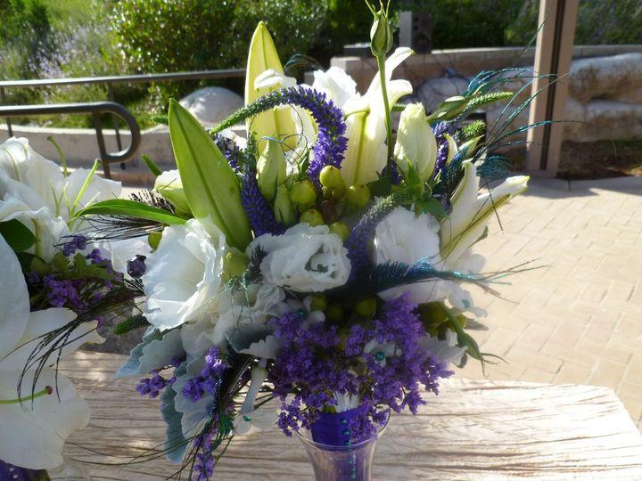Close up Bouquet - Ebony online bouquet