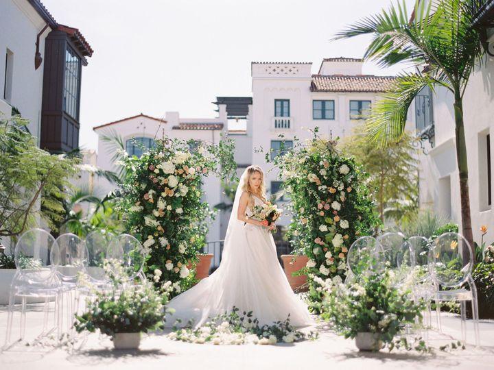 Tmx 124 Michaelandannacostaphotography 51 973531 1556740093 Santa Barbara, CA wedding venue
