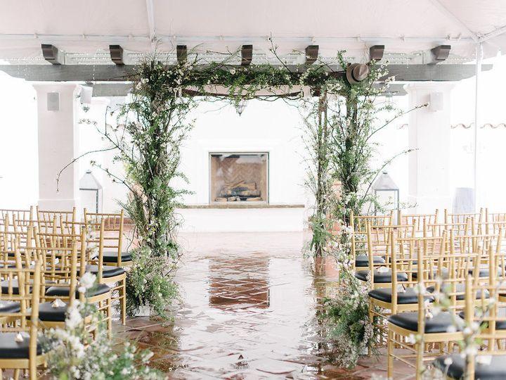 Tmx 1537467930 4d14e2cc9d62e5f3 1537467928 B9a29fbe29822c89 1537468001661 8 0661 Santa Barbara, CA wedding venue