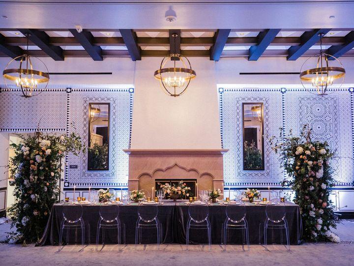 Tmx 207 Michaelandannacostaphotography 51 973531 1556740118 Santa Barbara, CA wedding venue