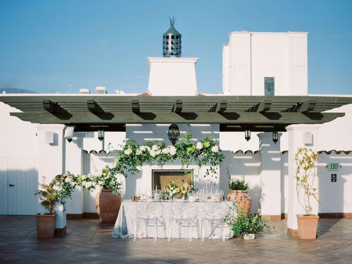 Tmx 240 Michaelandannacostaphotography 51 973531 1556740116 Santa Barbara, CA wedding venue