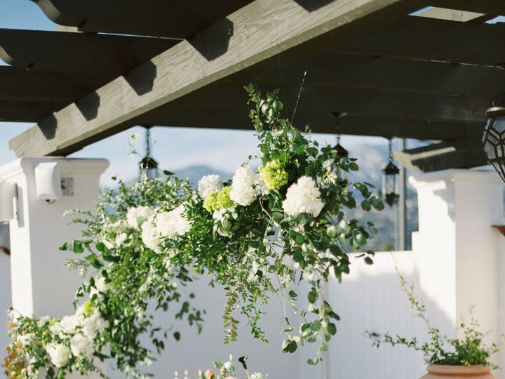 Tmx 242 Michaelandannacostaphotography 51 973531 1556740125 Santa Barbara, CA wedding venue
